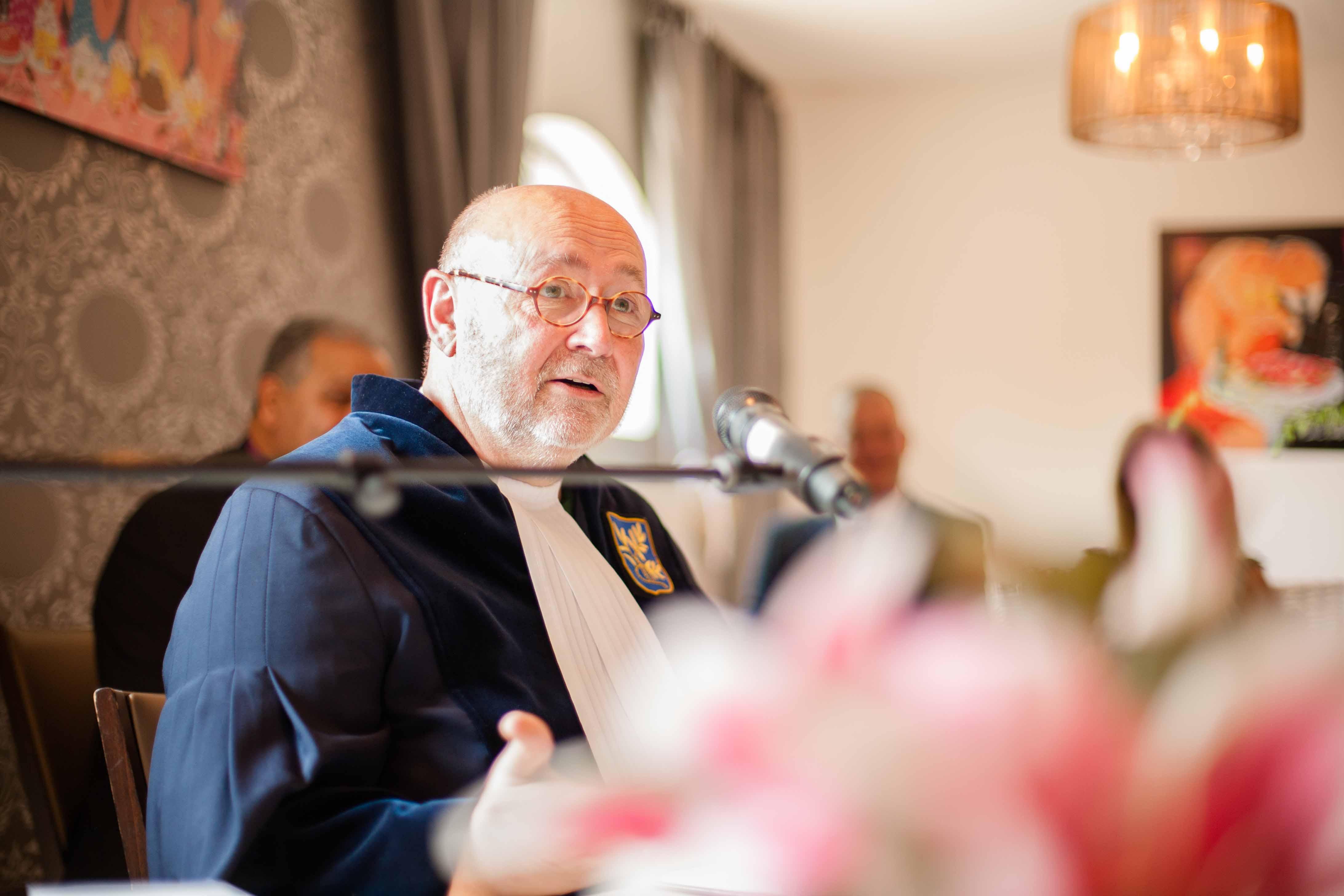 Bruiloft Herberg Vlietzigt  Rijswijk